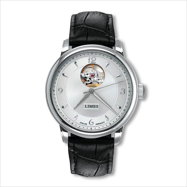 Pharo Balancier Visible / Automatic